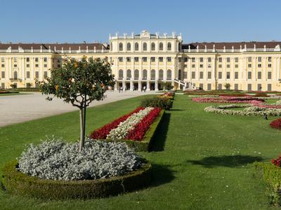 mydays Österreich - besondere Geschenksgutscheine und Geschenkideen ...